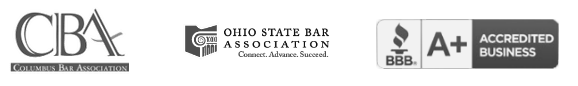 ohio legal association logos