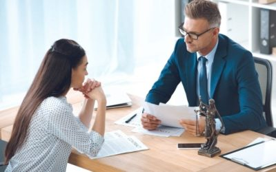 How to Choose the Right Criminal Defense Lawyer for Your Case